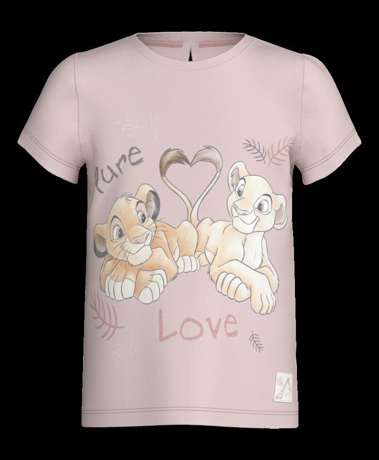 319360 Camisetas bebé 100% algodón orgánico - PEPCO España